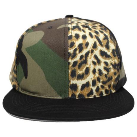 multi_HAT_1024x1024