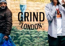 Grind_London_The_New_Sound_1-285x200