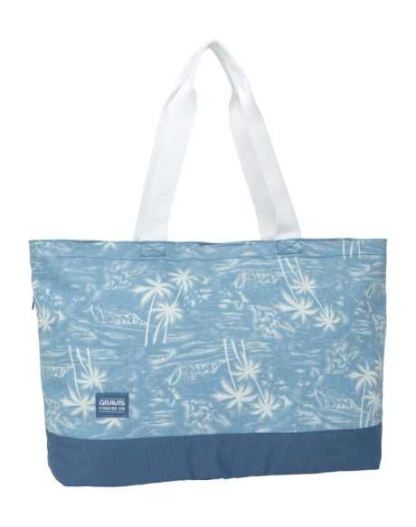 SS14_MANEUVER TOTE_PALM_12870100318